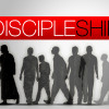 Discipleship Groups
