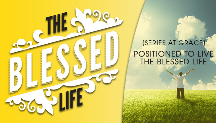 Blessed-Life
